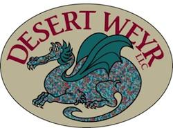 Vote for Desert Weyr!